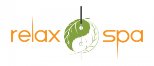 Relax SPA logo