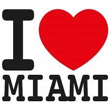Summer Giveaways – Miami Staycation
