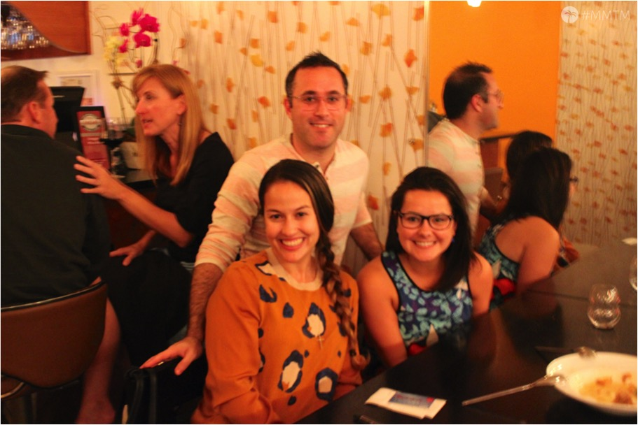#Foodie Friends – Yelp Miami