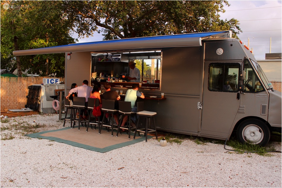 Food Truck Archives Mitch And Mel Take Miami