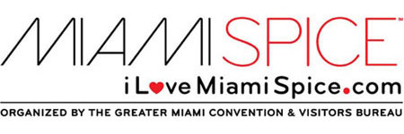 Miami Spice 2015 Preview
