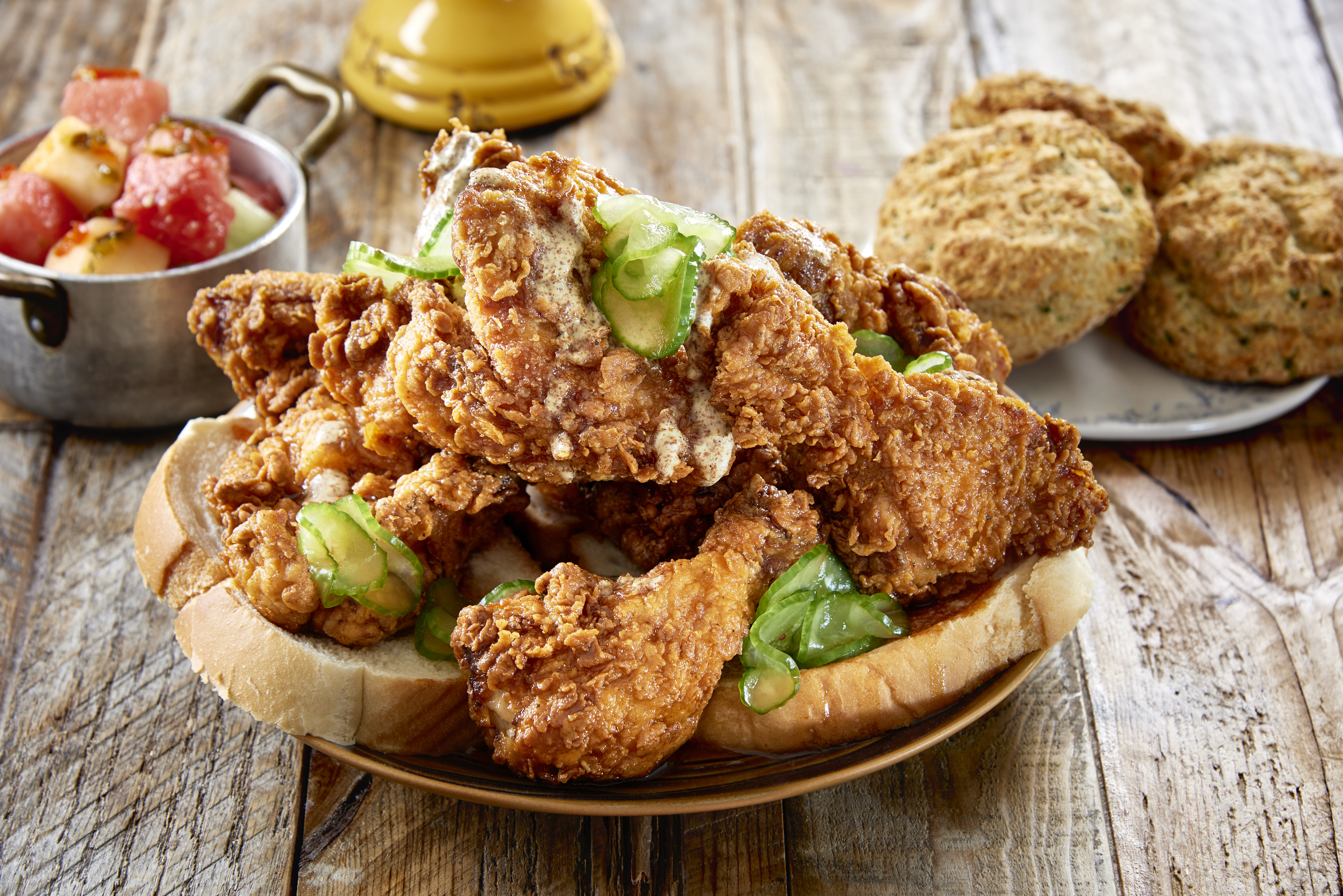 nashville-hot-chicken-2