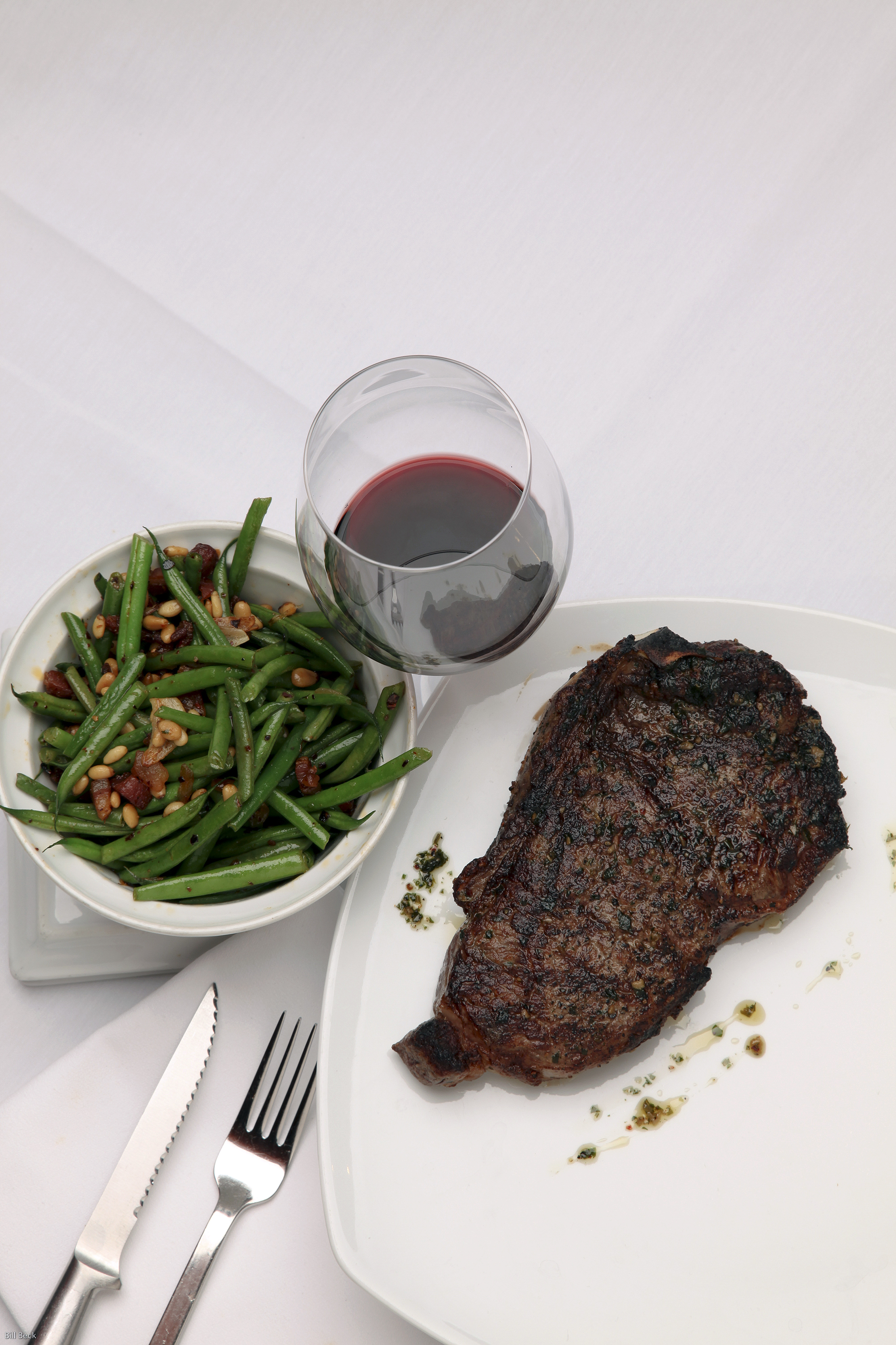 wineandsteak