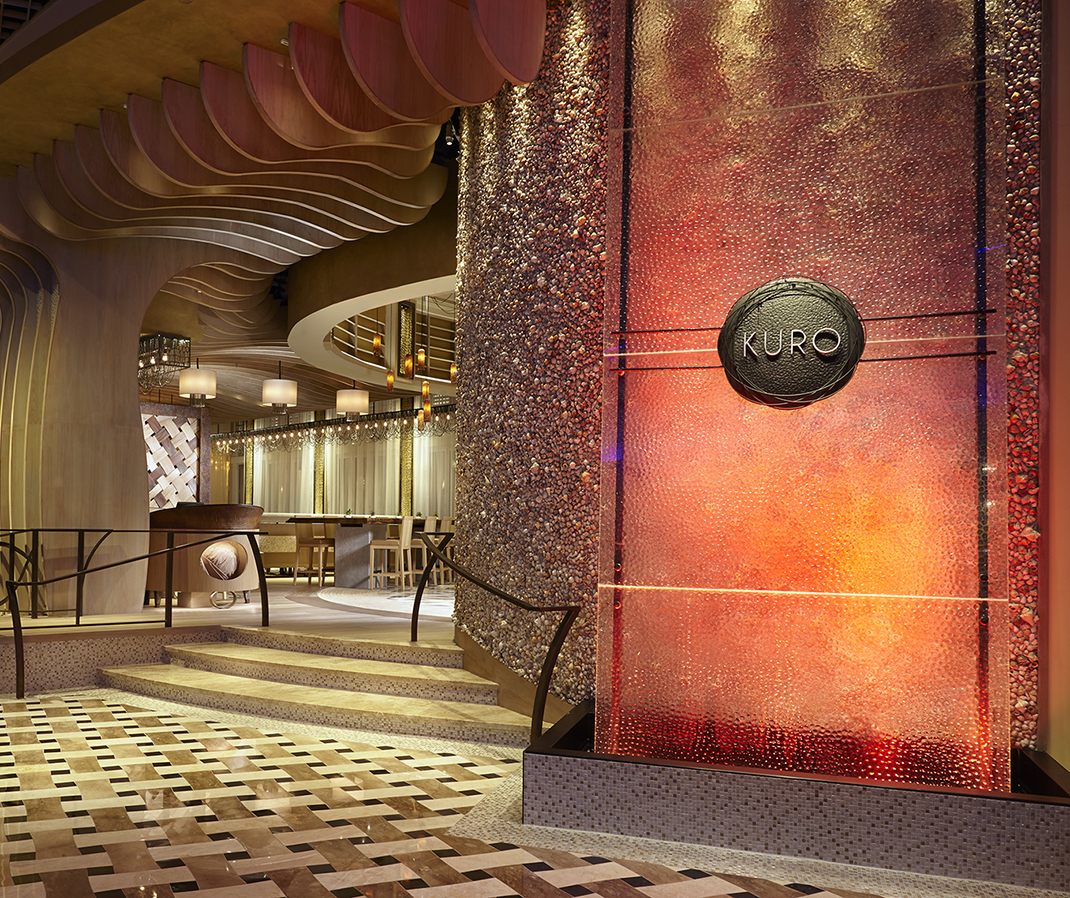 kuro-entrance-photo-credit-seminole-hard-rock-hotel-and-casino