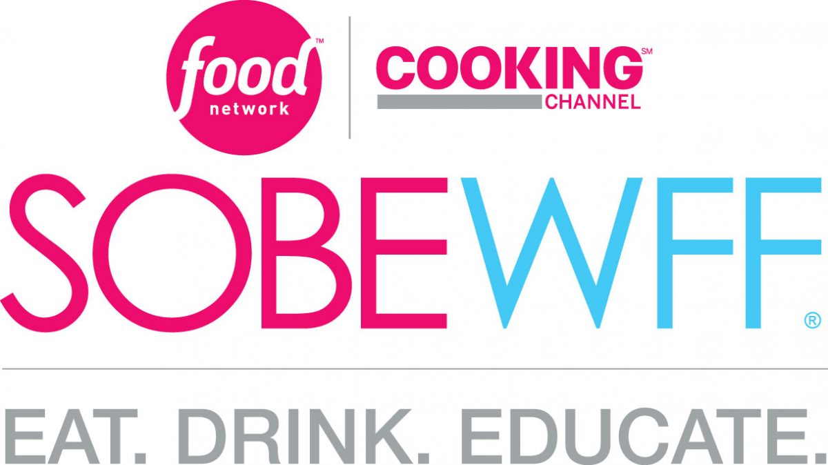 SOBEWFF Goes Local