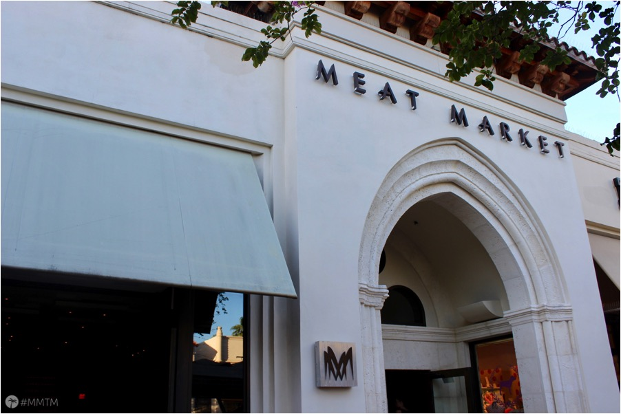 Meat Market Makes Lincoln Road Worth Visiting